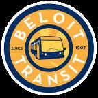 Beloit Transit